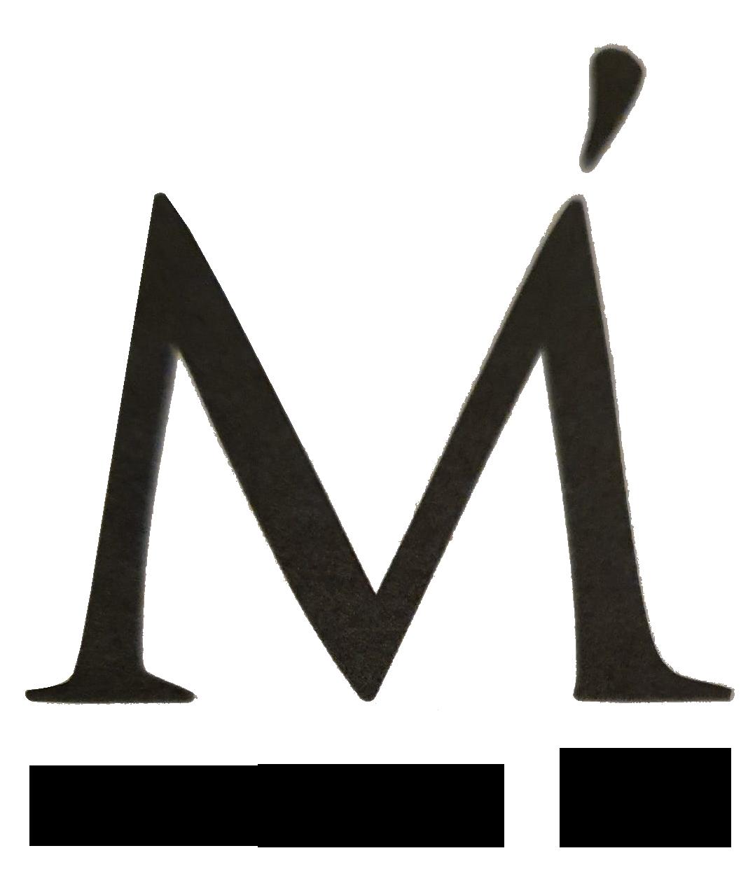 Restaurante M Martin